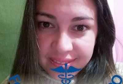 En Minga Porã advierten que no aceptarán a médica designada por concurso amañado