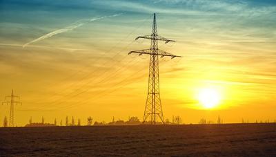 Proyecto Ñane Energía: Dejan sin quórum tratamiento de reducción de tarifas