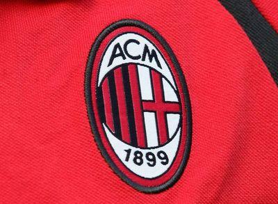 Milan, excluido por el TAS de las Europa League