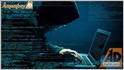 Cuidado con esta página web que hackea tu cuenta de WhatsApp