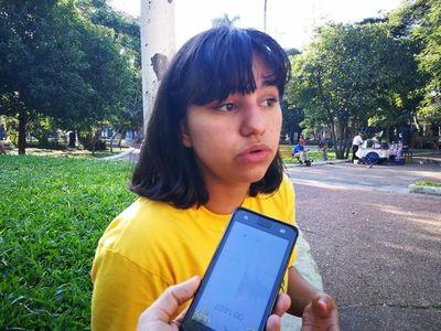 Fenaes rechaza limitaciones al boleto estudiantil