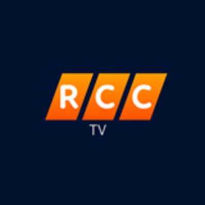 Super Libro – RCC TV