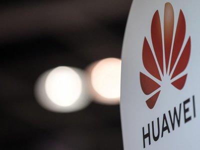 Empresas de EEUU podrán vender productos a Huawei