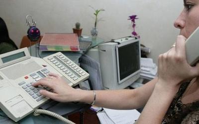 HOY / Presionan a trabajadores y a empresas por Facebook: acusan  prácticas abusivas de cobranza