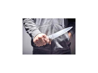 Un hombre muere tras ser apuñalado en una pelea callejera