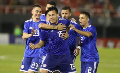 Sin dudar, Palmeiras desembolsará millones por Gómez