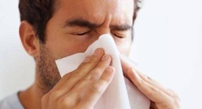 HOY / Cifra de muertos por influenza se acerca a 200 y suman 3000 hospitalizados