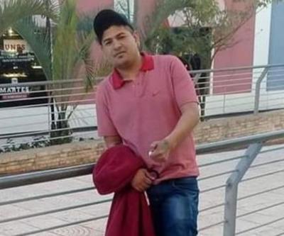 Fallece hombre al que le disparó ex policía durante gresca