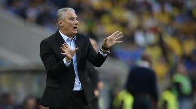 'A Messi no se le puede neutralizar'
