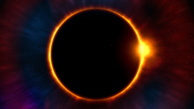 Eclipse total de Sol dejará a oscuras parte de Sudamérica