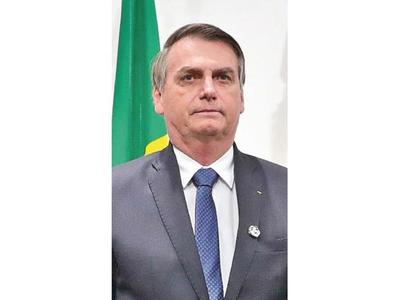Bolsonaro lidia con la economía y el Congreso