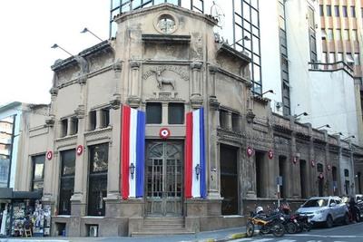 Tres camaristas de Alto Paraguay fueron denunciados ante el Jurado