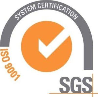 Resaltan que procesos de Pensión Alimentaria para Adultos Mayores mantienen certificación ISO