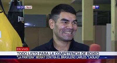 """""""Sí se pudo, se puede y se va a poder"""""""