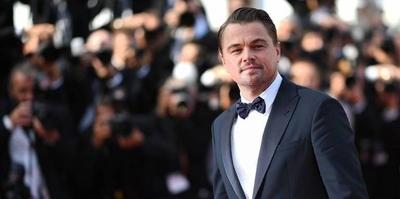 HOY / Leonardo DiCaprio dispara contra Netflix y HBO