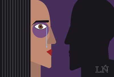 Registran 6 casos menos de feminicidio que en años anteriores