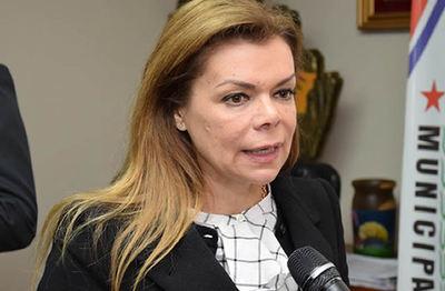 JEM suspende a juez del caso Sandra McLeod