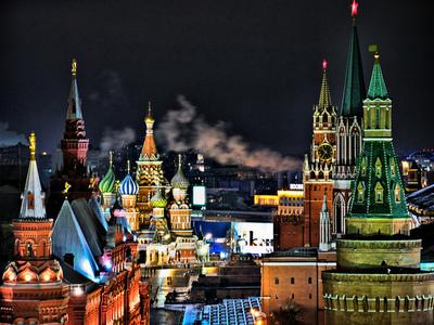Rusia con se muestra mas interesado en concretar compras de carne