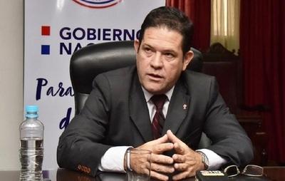 Sindicalistas se manifestarán pidiendo destitución del titular de IPS
