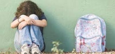Bullying: niña de 11 años se quita la vida en Francia