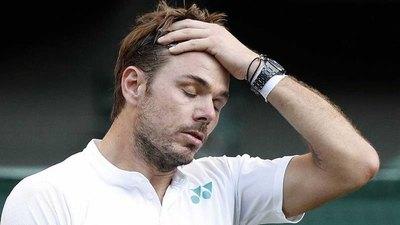 Wimbledon 2019 se cobra nuevas víctimas