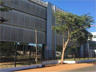 Hospital de IPS no tiene permiso para desagüe cloacal, aclara Mades