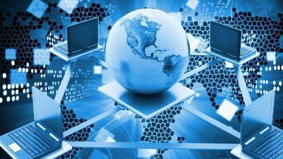 El 35% de la población no accede a internet