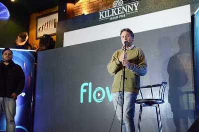 Lanzan Flow Music Experience con una nueva oferta de contenidos