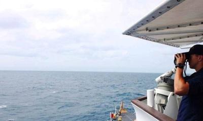 Desaparecen 81 migrantes al naufragar un bote frente a la costa de Túnez