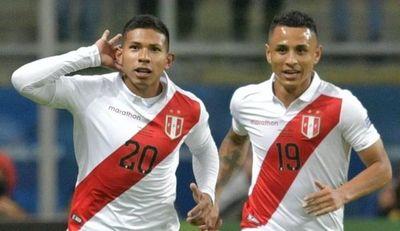 Perú volverá a jugar una final de Copa América después de 44 años