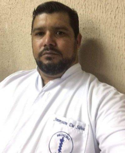Estudiante de Medicina dijo que mató a varios pacientes izquierdistas