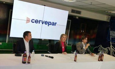 Cervepar baja precios de cervezas para dinamizar la economía