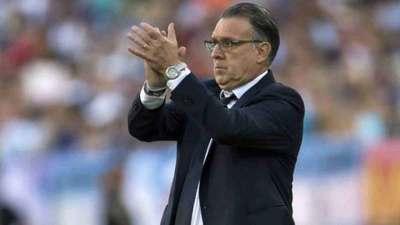 Gerardo Martino, ante una nueva final continental