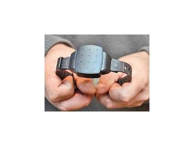 Corte suspende anterior ley de las pulseras electrónicas