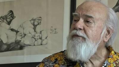 Falleció el doctor Joel Filártiga, férreo opositor a la dictadura stronista