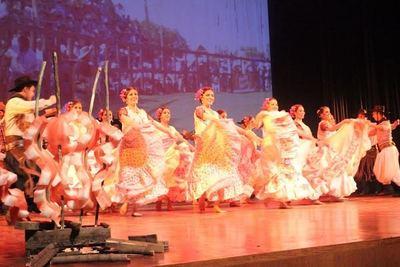 Celebrarán los 70 años de la Organización de Estados Iberoamericanos