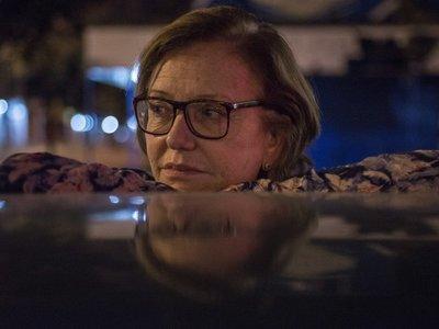 Cine paraguayo busca un escaparate al mundo con la llegada del streaming