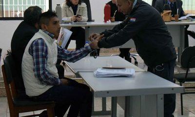 Sentencian a un joven a 15 años de prisión por Homicidio Doloso