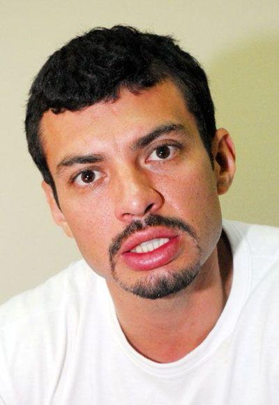 "Piden informes sobre ""herencia"" de Ramírez"