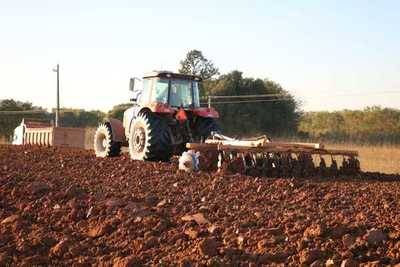 En septiembre consorcio debe entregar 24 km de asfaltado en Bioceánico