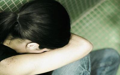 Joven fingió abuso sexual para encubrir infidelidad