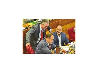 En Senado plantean que el JEM ya  no actúe     de oficio