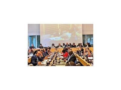 Codehupy informará que  independencia judicial no se respeta