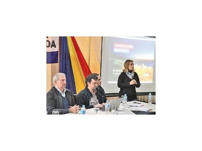 PPQ debate sobre alianzas para el 2020