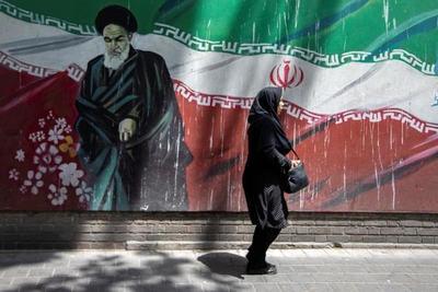 Irán aumenta las tensiones nucleares con su plan de enriquecimiento de uranio