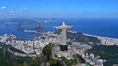 Lo que no sabías sobre las tres maravillas del mundo ubicadas en América Latina