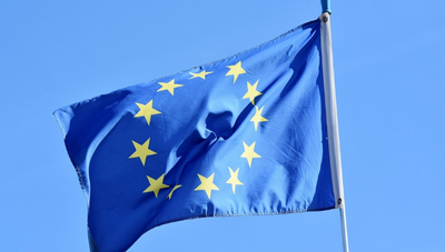 Acuerdo Unión Europea-Mercosur: Paraguay debe mejorar sus certificaciones de calidad