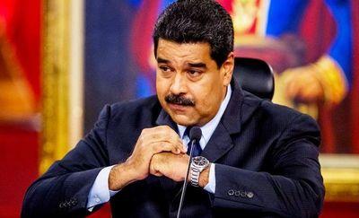 Moro trató de desestabilizar a Maduro, según mensajes publicados por The Intercept