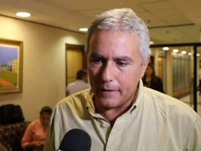 La Policía Nacional tiene que renacer, afirma Fidel Zavala
