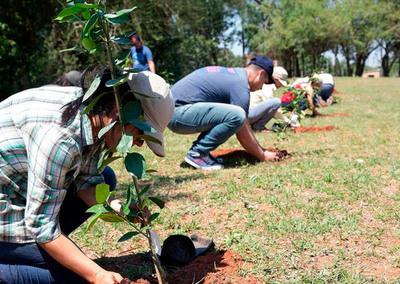 ATP y Palo Santo invitan al tercer concierto del año para plantar más árboles